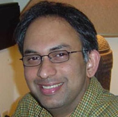 Prof. Pulickel Ajayan